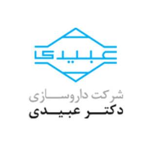 فروش باتری یو پی اس در فارسان